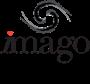 Imago forening