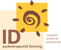 ID psykoterapeut forening