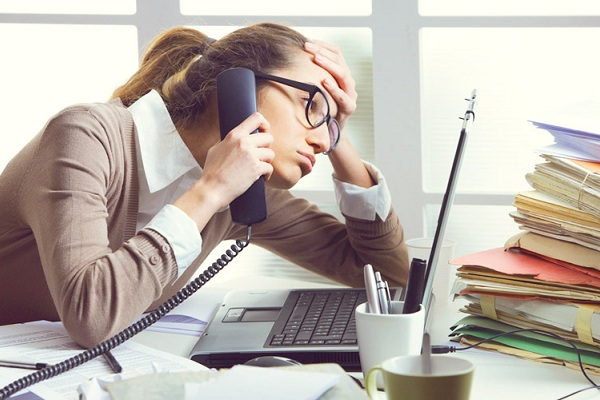 stress behandling stresscoach stresscoaching